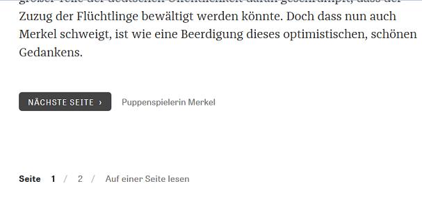 beispiel-mehrseitiger-artikel-zeit.de