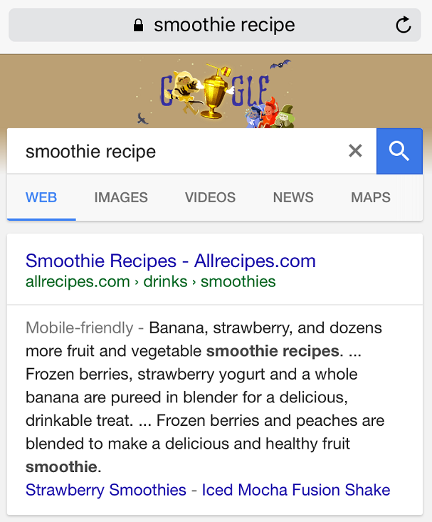 google-7-zeiliges-snippet-mobile-suchergebnisse-1