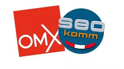 omx-und-seokomm
