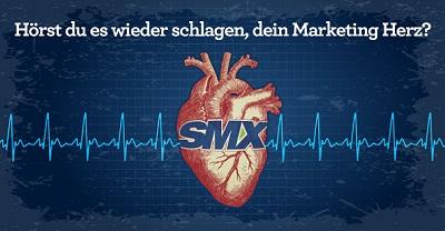 smx-herzschlag