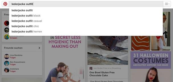 Pinterest_instant_beispiel