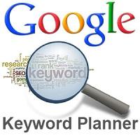google-adwords-keyword-planner