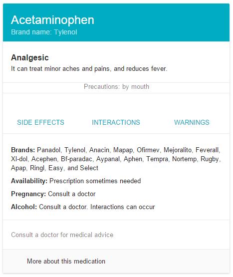 google-brand-medikamente-neu