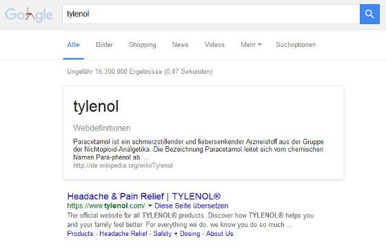 google-suche-medikament-alt