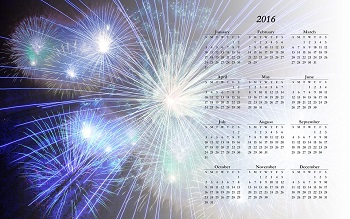 seo-und-online-marketing-kalender-2016