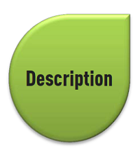 DescriptionButton