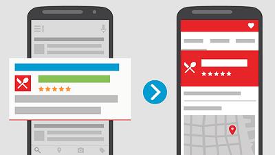 app-indexing-google