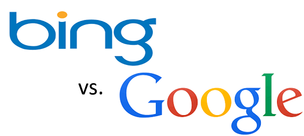 bing-vs-google-seo