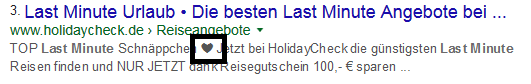 bsp-sonderzeichen-descriptions