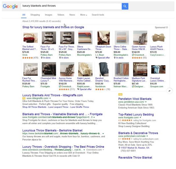 google-pla-test