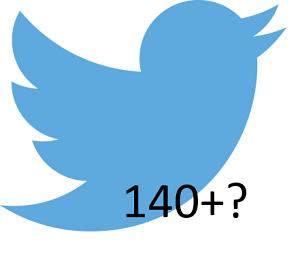 mehr-als-140-zeichen-auf-twitter