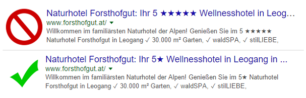 zu-viele-sonderzeichen-nextlevelseo.de