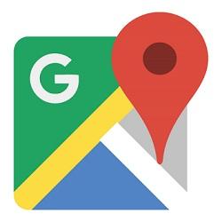 google-maps-logo