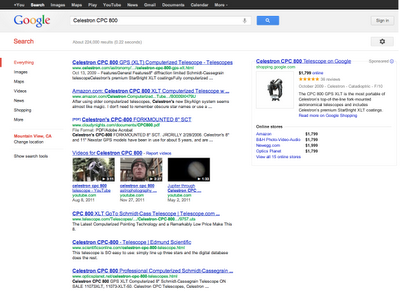 Google Shopping-Bild2