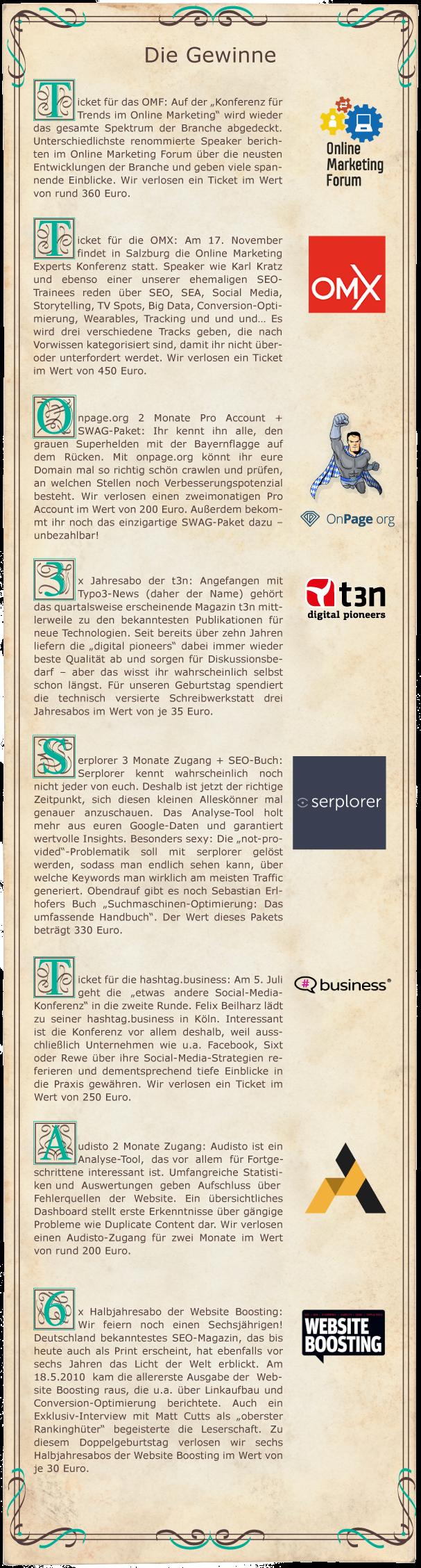 seo-trainee-schriftrolle-gewinne-3