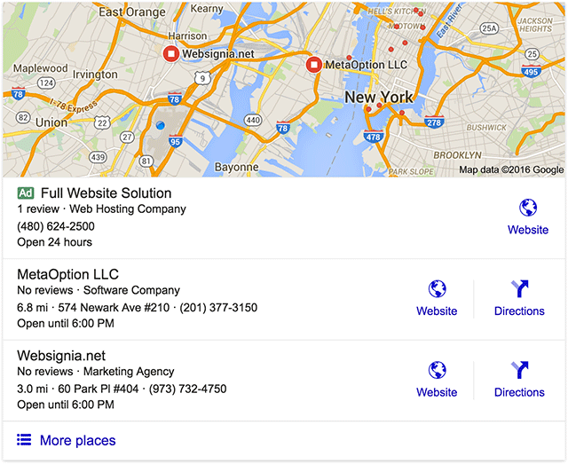 google-local-pack-ads-1466541640