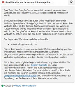 Googlewebmastercentral