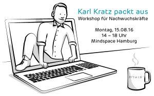 artaxo-karl-kratz-event