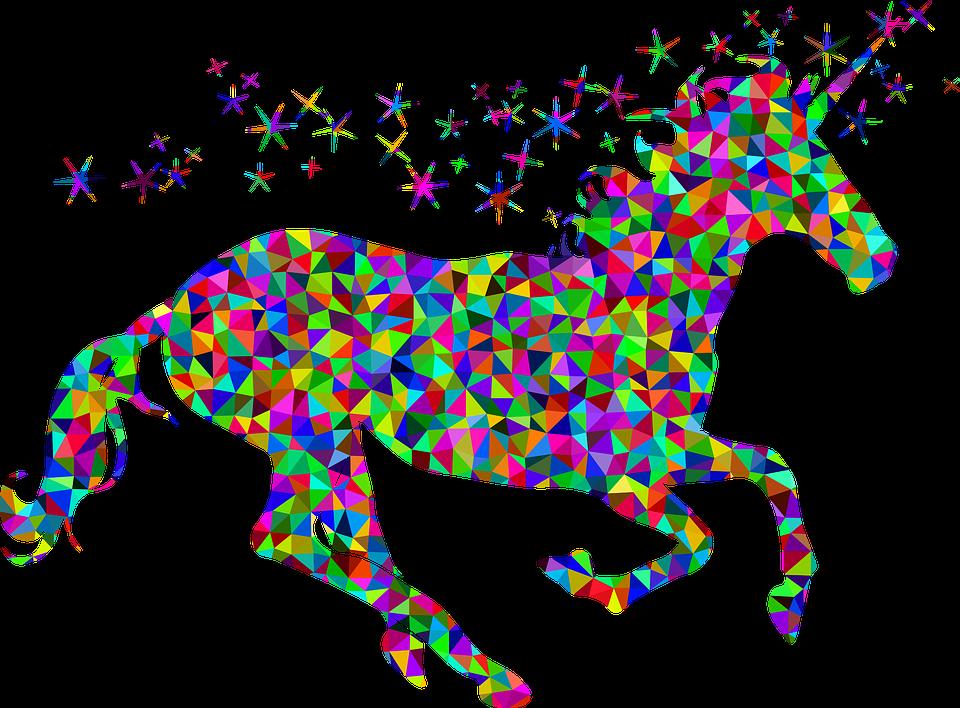 unicorn content einhorn