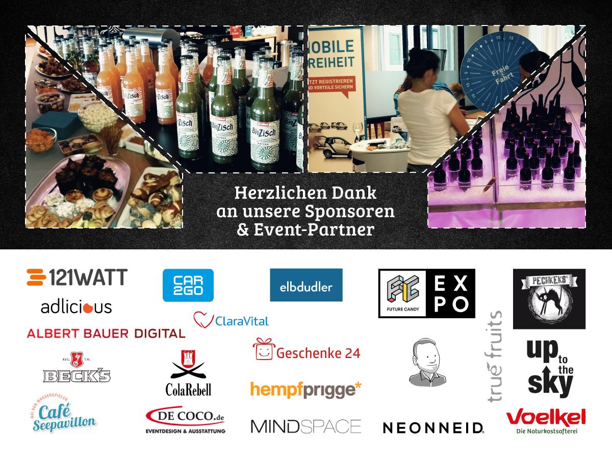 Artaxo-Workshop-KarlKratz-Sponsoren-V3