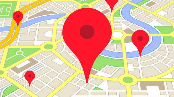 google-maps-local