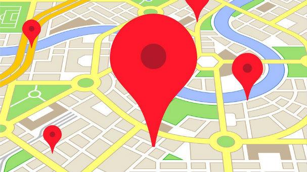 google-maps-local