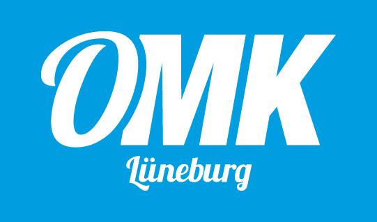 omk lüneburg logo