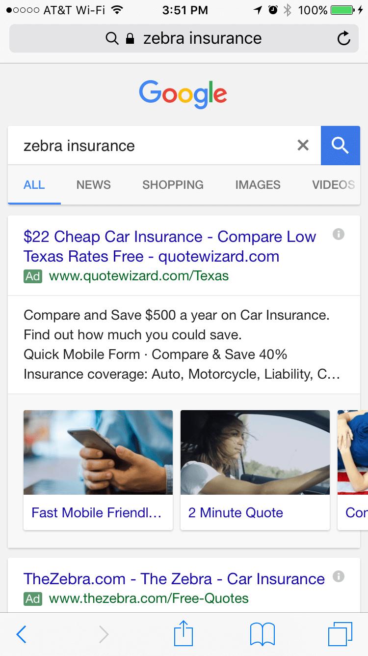 google-adwords-image-sitelinks