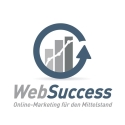 WebSuccess - Online Marketing für den Mittelstand