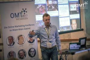 OMT-2017_Alexander-Geißenberger