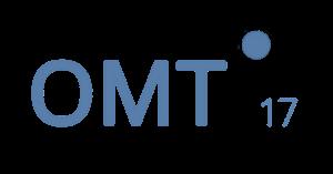 omt-wiesbaden-2017