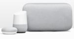 Google Home Mini und Max