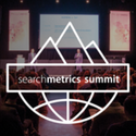 Searchmetrics Summit 2017