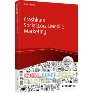 crashkurs-social-local-mobile-marketing