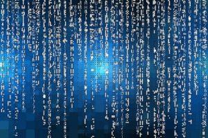 schlanker Code - Web Light