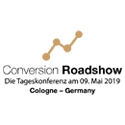 Conversion Road 2019