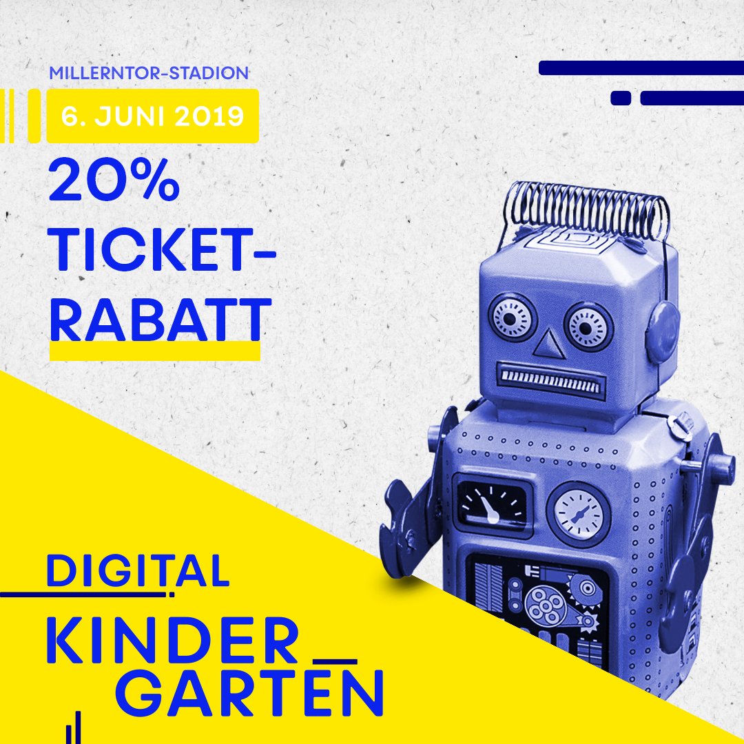 Der Rabattcode für 20 % Preisnachlass lautet: DKx20