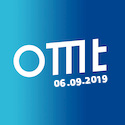 OMT 2019