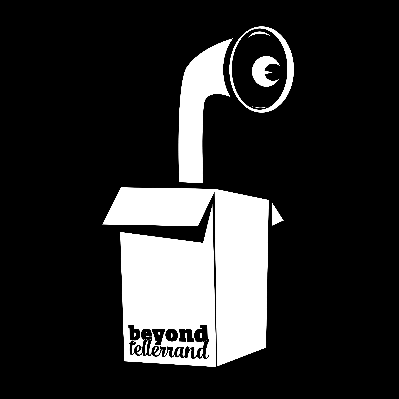 beyond tellerand 2019
