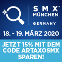 SMX 2020