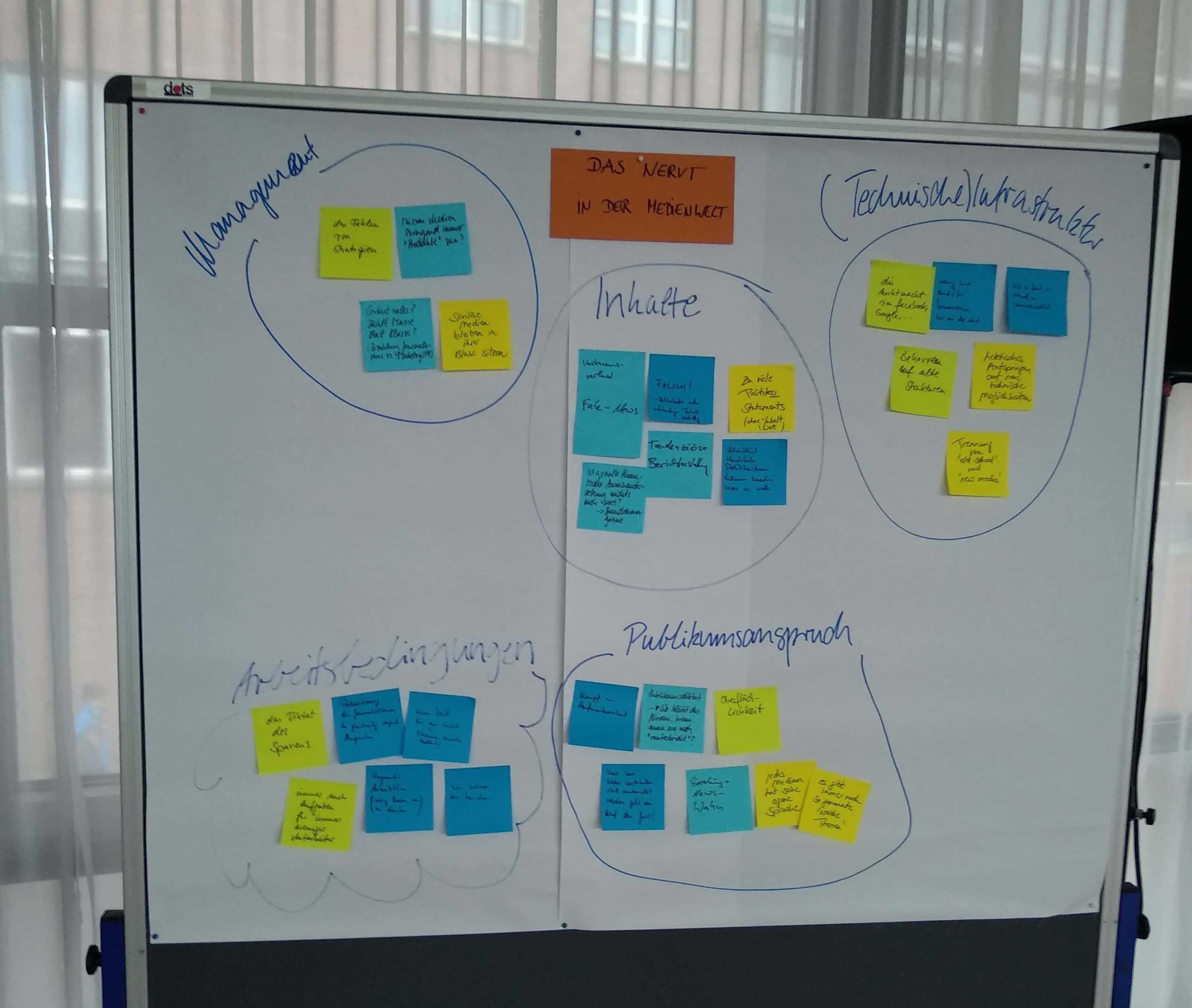 scoopcamp-workshop