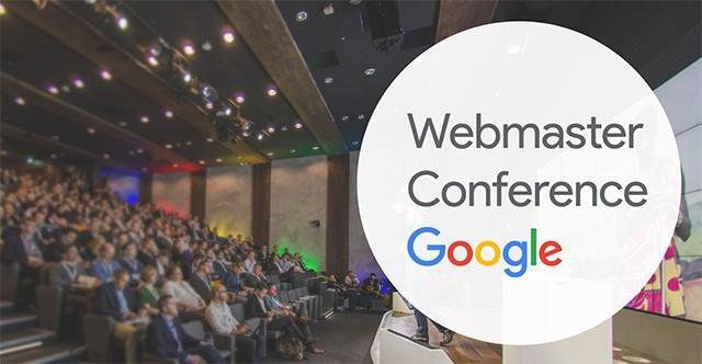 Die Google Webmaster Product Summit 2019 fand am 4. November in Karlifornien statt.