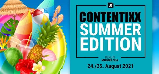 OMKB Summer Edition 2021 am 24. und 25. August