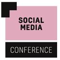 Pinkes Social Media Conference Logo